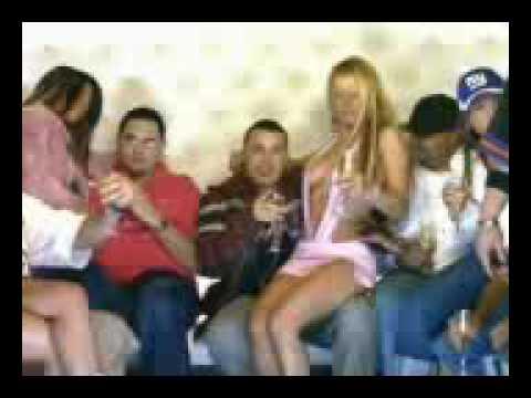 Download nicky jam   chambonea xxx hot sexy 2007 000