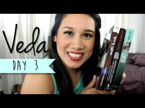 Book Reviews: Crash, Secret of Ella and Micha, On Dublin Street, & Sea of Tranquility |VEDA Day 3