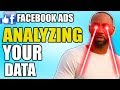 FACEBOOK ADS IN 2018 - ANALYZING YOUR DATA LIKE A NINJA