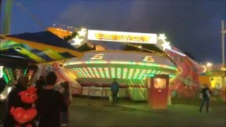 THE GRAVITRON: Disproving the Globe since 1983 (Flat Earth Proof)