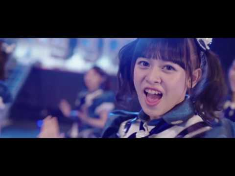 JKT48-LOVE TRIP [English Version]