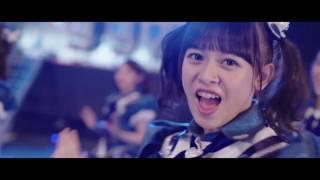 JKT48-LOVE TRIP [English Version]