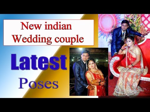 Perfect Posing Ideas For Indian Grooms Tagged Videos On Videoholder