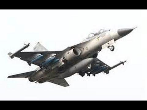 挑戰新聞軍事精華版-- IDF戰力飆升 攜彈量、射程同步躍進!!