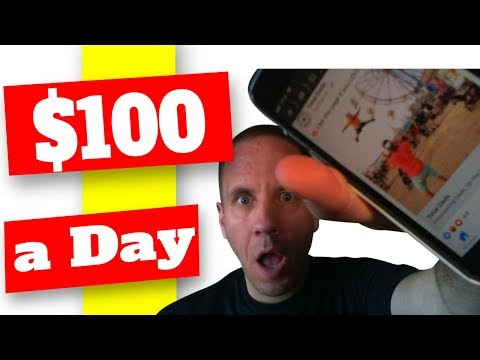 Clickbank Tutorial for Beginners 2020 | Step-by-Step to $100 a Day on Clickbank