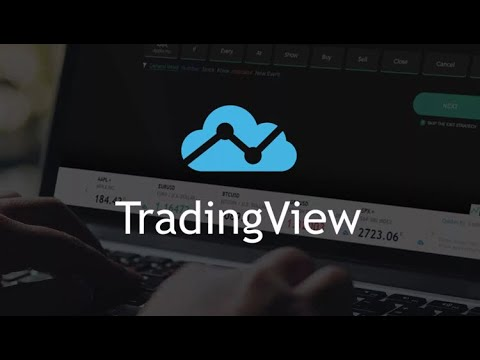 TradingView Bot for Binance, FTX and Bybit