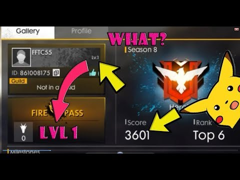 no-podrÁs-creer-esto-free-fire-:o-¿¿¡what-is-this-free-fire!??