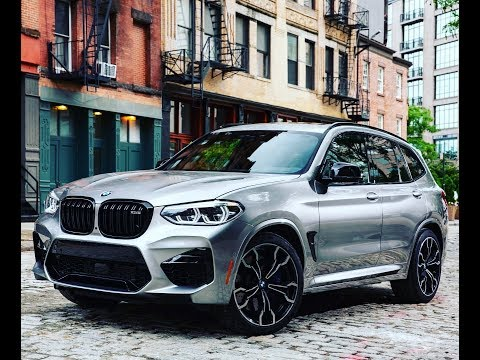 2020-bmw-x3-m-competition-test-drive-and-review