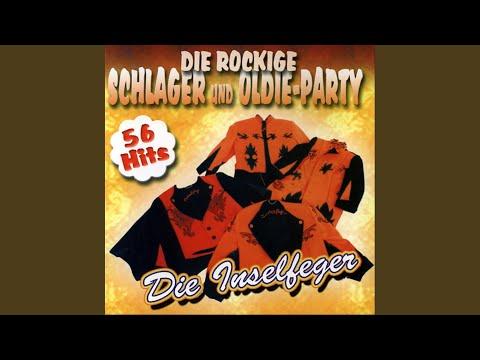 Der Rockige Oldie Mix