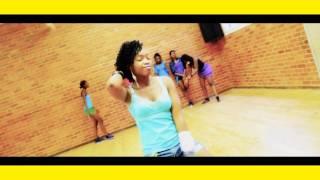 Slammer feat Jaicee Cole - I like (Namtunes Music Video)