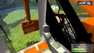 Farming Simulator BZH-MODDING \