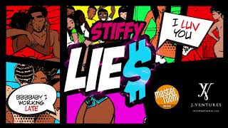 "Stiffy - Lies ""2018 Soca"" (Barbados)"