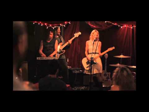 Teaser for Gemma Hayes @ The Oslo Hackney 14th January 2015