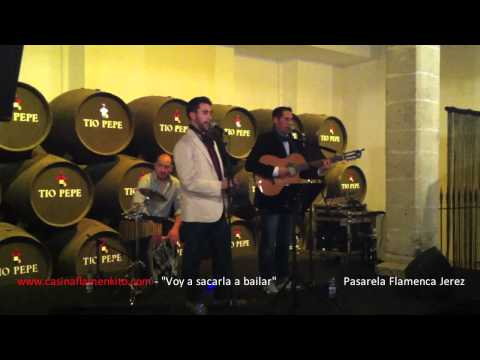 GRUPO CASINÁ FLAMENQUITO POPURRI RUMBAS BARCOPAS JEREZ de YouTube · Duración:  4 minutos 10 segundos