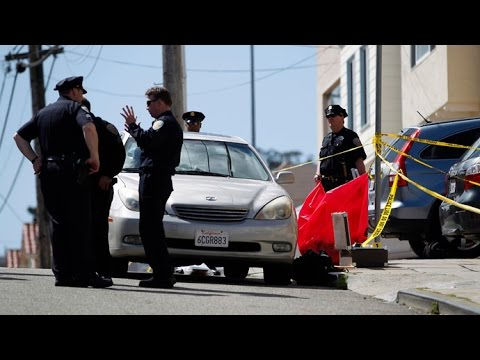 When Cops Are Caught Breaking The Law, They Arrest The Person Filming Them Mp3