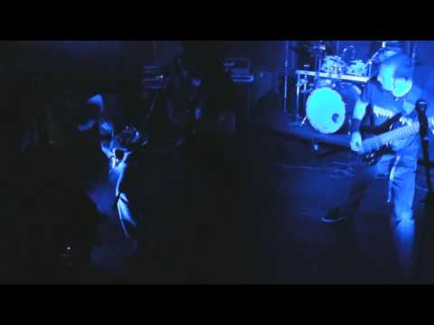 Deathstar - Phoenix Rising live in Most, 19.5. mp3