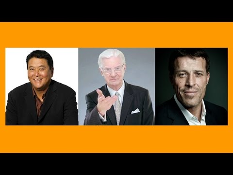 Why Eminent Thought Leaders Endorsing Network Marketing?