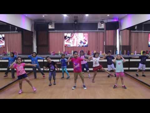 basic-bhangra-steps-|-pagg-wala-munda-|-diljit-dosanjh-|-step2step-dance-studio-mohali