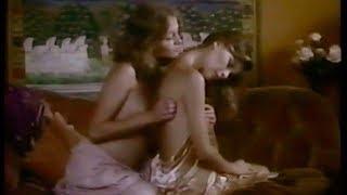 Zolita - Come Home With Me