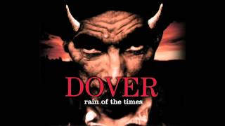 Watch Dover Rain Of The Times video