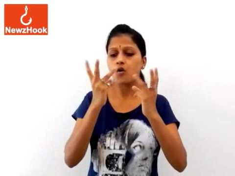Cbse changes class 10 exam model indian sign language news by cbse changes class 10 exam model indian sign language news by newzhook urtaz Image collections