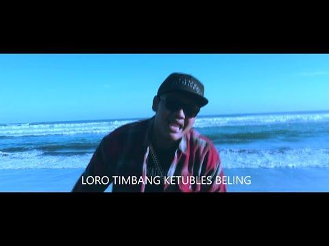 NDARBOY GENK - IKI ATI DUDU BOTO ( OFFICIAL LYRIC VIDEO )