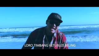 NDARBOY GENK - IKI ATI DUDU BOTO ( OFFICIAL LYRIC VIDEO ) MP3