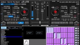 vuclip Video Aula 1 - Virtual DJ - Dicas e Efeitos