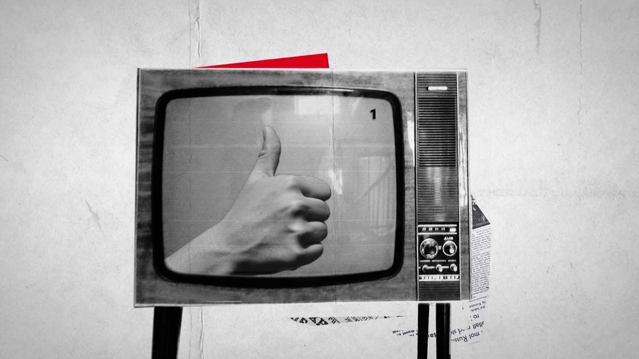 Телевизор mitsubishi настройка каналов