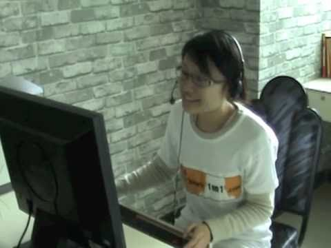 Learn Chinese Online with Teachers from China