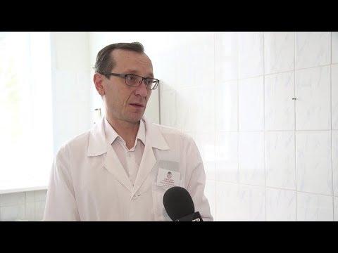 Спортсмены из Марий Эл смогут пройти реабилитацию в рамках проекта «Спорт - норма жизни»