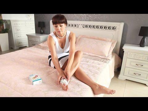 Артрит суставов стопы: симптомы, лечение, правильное питание
