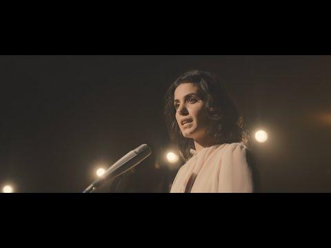 Смотреть клип Katie Melua - Joy