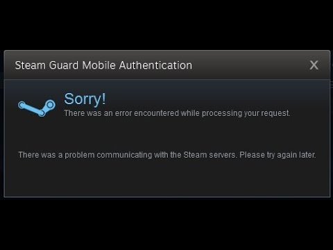 lost steam guard phone