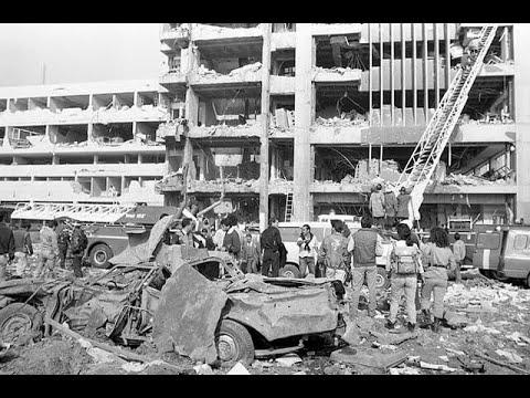 """""""nos-arrancaron-la-felicidad"""":-familiares-de-víctimas-de-atentado-al-das-narran-su-dolor"""