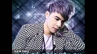 02 Voi Anh Em La Tat Ca - Duong Nhat Linh (Album Anh Da Tung Yeu Em) (Than Bai Kho Muc OST)