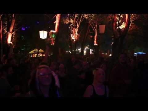 Hexenwerk Festival 2016  Freitag