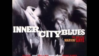 Sounds Of Blackness - God Iṡ Love - Mercy Mercy Me