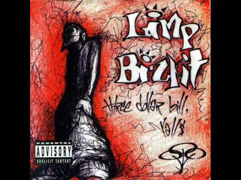 Limp Bizkit - Counterfeit w/Lyrics & Downloadlink