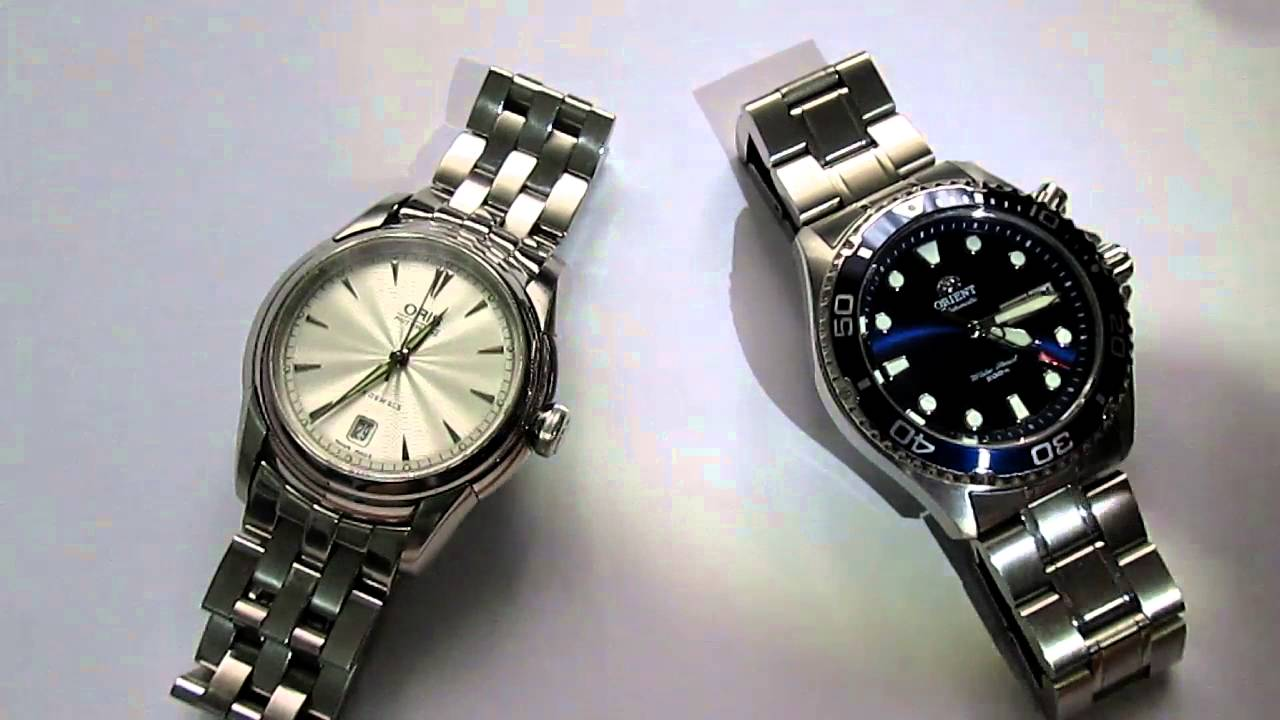 the looking its space patrol retro gear become gmt proportioned well of quickly farer favorite lead one priced favorites s watches our automatic for in introducing late and reasonably full since it around