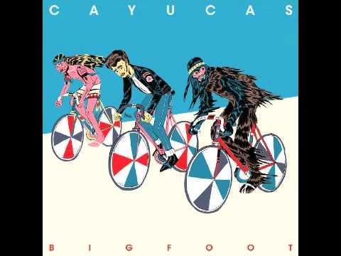 Cayucos by CAYUCAS