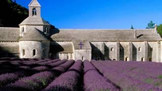 Отдых во Франции .Грасса - город ароматы во  Франции(, 2015-10-17T12:11:35.000Z)