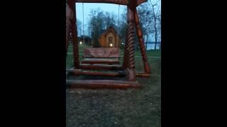 Отдых на Селигере часть 3(, 2015-05-10T16:04:15.000Z)