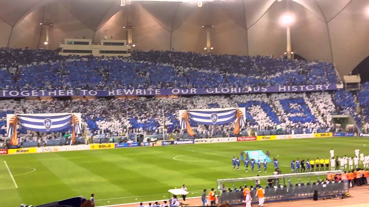 who are al hilal western sydney wanderers west sydney football west sydney football