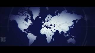 NOVOMATIC Corporate Video / Annual Report 2017 (Short Version English)