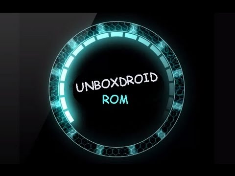 ROM || Instala Cyanogen mod 9, 4.0.4 (ZTE SKATE)