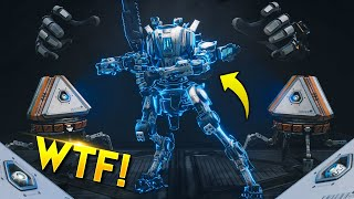 Best Apex Legends Funny Moments and Gameplay - Ep. 396