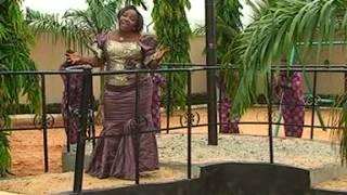 Princess Oluchi Okeke -Evergreen Praise Vol 2 (Official Video) Pt2