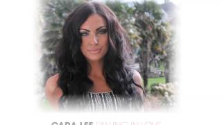 Cara Lee - Falling In Love [Official]