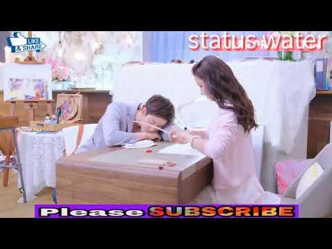 tere-bina-jeena-saza-ho-gaya-hd-video-song-download-||-choreography-by-junaid-khan-||-np!